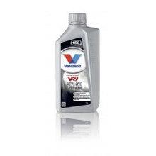 Моторное масло 5W-50 VALVOLINE VR1 RACING 1л