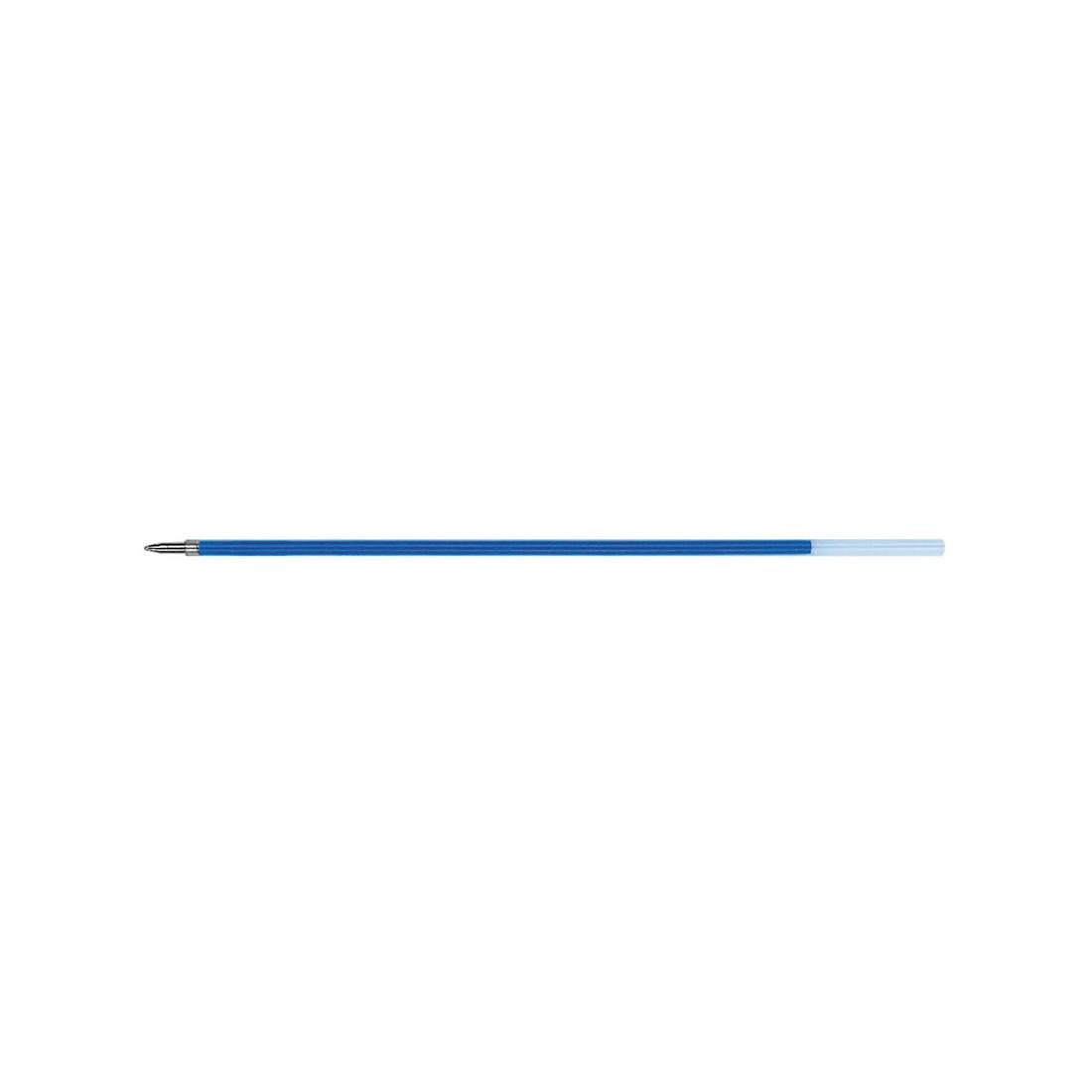 Стержень шариковый ErichKrause для ручек R-301 (140мм, Синий)