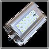 Светильник 50W Диммируемый светодиодный серии Next, фото 2