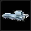 Светильник 50W Диммируемый светодиодный серии Next, фото 3