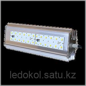 Cветильник 80 Вт Диммируемый светодиодный серии Next