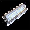 Cветильник 80 Вт Диммируемый светодиодный серии Next, фото 2