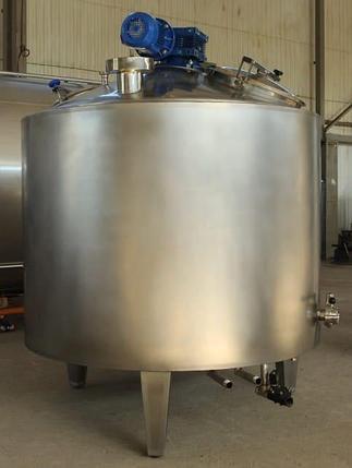 Резервуар универсальный Я1-ОСВ-1,0, фото 2