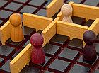 Настольная игра: Коридор (Quoridor), фото 3