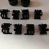Крепление задних тормозных колодок ES300 MCV20, фото 3