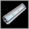 Светильник 150 Вт Диммируемый светодиодный серии Next, фото 2