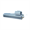 Светильник 150 Вт Диммируемый светодиодный серии Next, фото 3