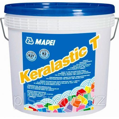 KERALASTIC T