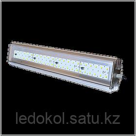 Светильник 200 Вт Диммируемый светодиодный серии Next