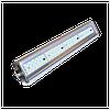 Светильник 200 Вт Диммируемый светодиодный серии Next, фото 2