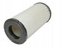 Воздушный фильтр первичный WIX 46708