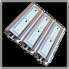 Светильник 300 Вт Диммируемый светодиодный серии Next, фото 2