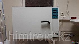 Стерилизатор воздушный тип «Стандарт» ГП-80 СПУ с охлаждением