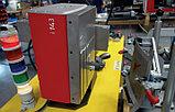 Интегрируемый маркиратор e10-i143, окно 150х100мм, фото 2