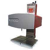 Ударно-точечная маркировка SIC Marking