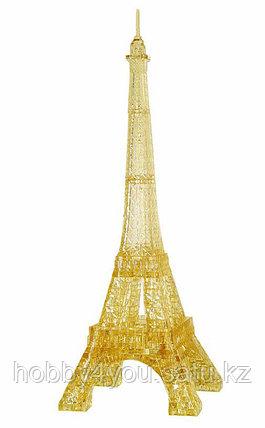 3D головоломка Эйфелева башня, фото 2