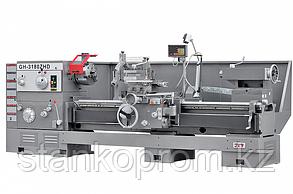 GH-3180 ZHD RFS Токарно-винторезный станок