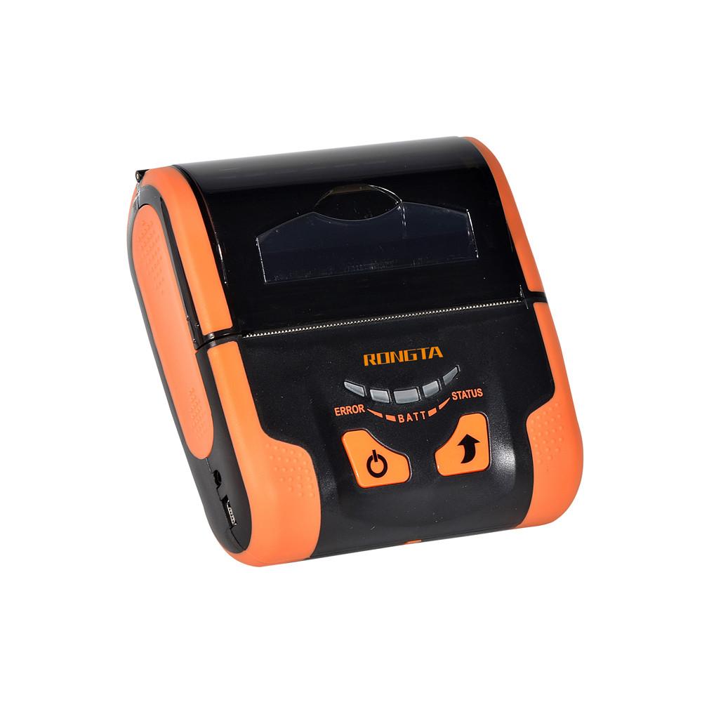 Мобильный принтер чеков Rongta RPP300