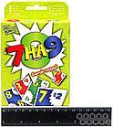 Настольная игра: Magellan: 7 на 9, арт. MAG00384, фото 2