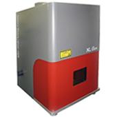 Стационарный лазерный маркиратор LBOX, окно 100х100мм, мощность 20Вт, необходим ПК