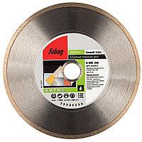 Алмазный диск Fubag Keramik Extra 250/30/25.4
