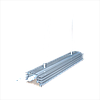 Светильник 150 Вт Диммируемый светодиодный серии Линзы, фото 3