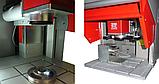Стационарный лазерный маркиратор LBOX, окно 100х100мм, мощность 20Вт, необходим ПК, фото 4