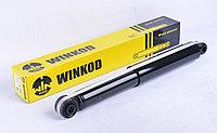 Амортизатор задний WINKOD Mitsubishi Montero Sport (1998) Challenger