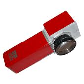 I103lg-PC Интегрируемое оборудование для лазерной маркировки