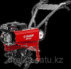 Культиватор бензиновый МКТ-170