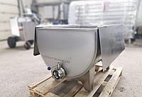 Творожная ванна для сквашивания творога 300 литров