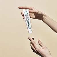 ROVECTIN Skin Essentials Barrier Repair Cream Concentrate 45ml наполняет кожу концентрированными антиоксидант