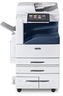 МФУ Xerox AltaLink C8035 с тандемным лотком
