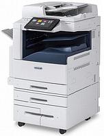 МФУ Xerox AltaLink C8030 с тандемным лотком