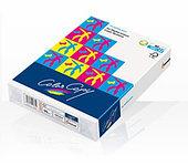 Бумага Color Copy 90 г/м2, 297x420 мм