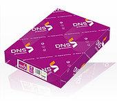 Бумага DNS premium 200 г/м2, 297x420 мм