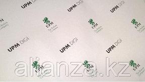 Бумага для цифровой печати