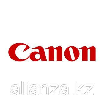 Интегрированный дырокол Canon Punch Unit-BH1 (2895B004)