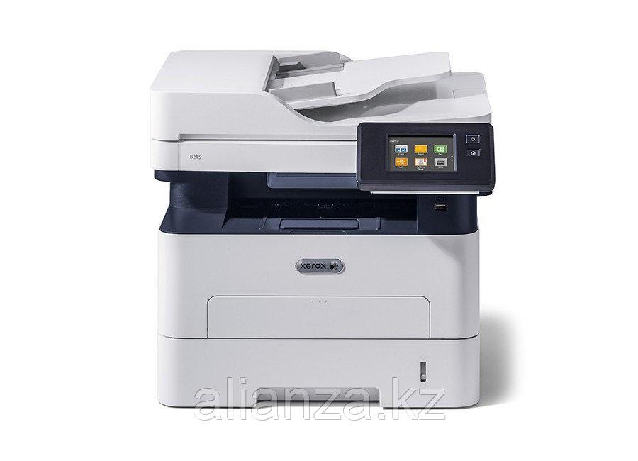 МФУ Xerox B215 (B215DNI)
