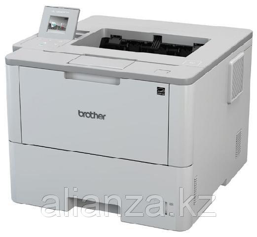 Принтер Brother HL-L6400DW