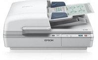 Сканер Epson Workforce DS-6500 (B11B205231)