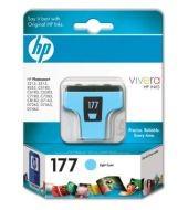 Картридж HP C8774HE
