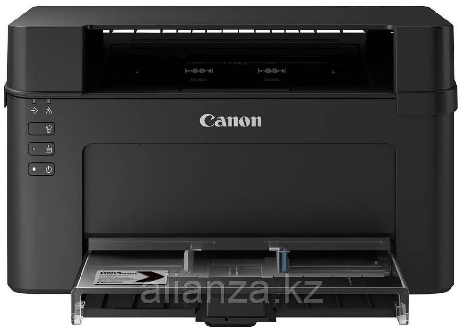МФУ Canon i-SENSYS MF112 (2219C008)