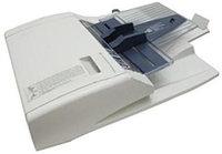 Устройство цветного сканирования изображений Canon F1
