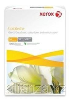 Бумага Xerox Colotech Plus 003R97969