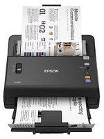 Сканер Epson WorkForce DS-860N
