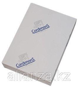 Бумага Icelaser 270 г/м2, 320x450 мм