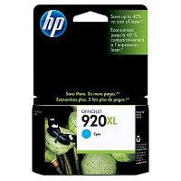 Картридж HP CD972AE 920XL Officejet