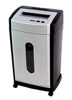 Шредер (уничтожитель) Office Kit S 215 (4x40 мм)