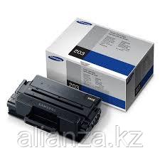 Тонер-картридж Samsung MLT-D203S/SEE
